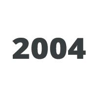 2004-title