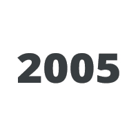 2005-title