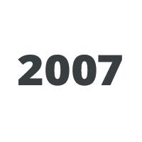 2007-title