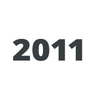 2011-title
