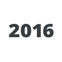 2016-title